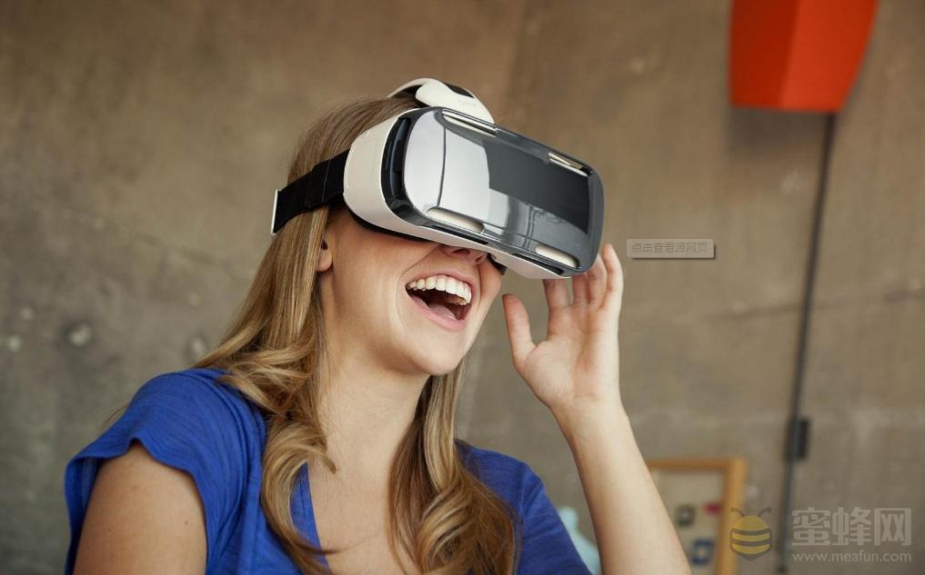 台湾VR内容制作公司纮绩科技完成数千万融资