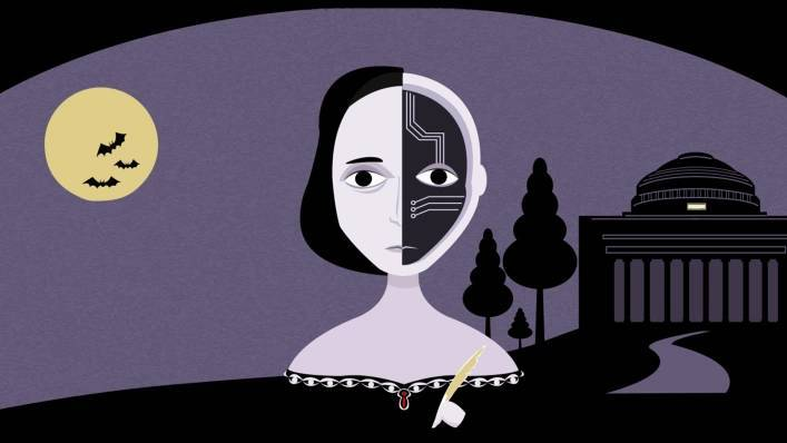 Shelly:一个生产恐怖故事的 AI 机器人