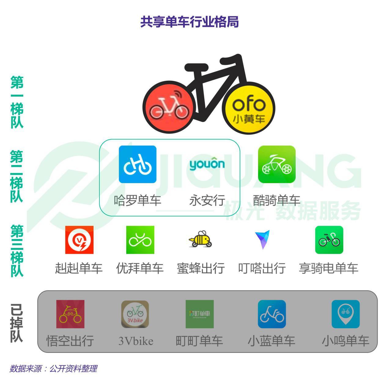 C:\Users\ADMINI~1\AppData\Local\Temp\WeChat Files\735280e291d2590670f30c8677e70c42.jpg