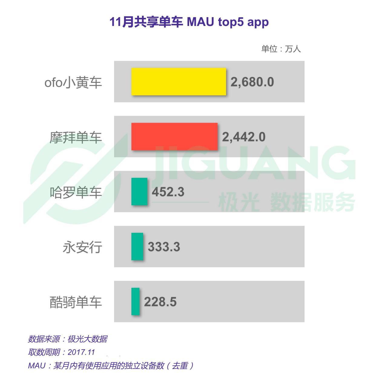 C:\Users\ADMINI~1\AppData\Local\Temp\WeChat Files\a6830ef2c4b655de6eb340800d77cc71.jpg