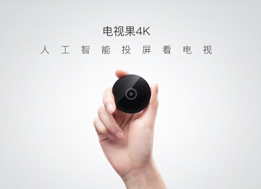 C:\Users\ADMINI~1\AppData\Local\Temp\WeChat Files\727730538461535028.jpg