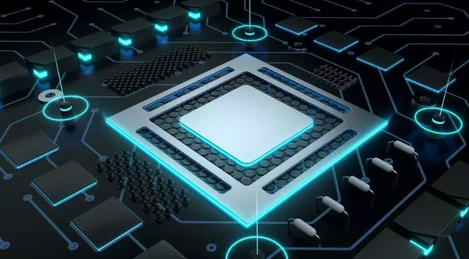 由矿机公司到芯片设计公司,解密比特大陆高业务发展的X密码