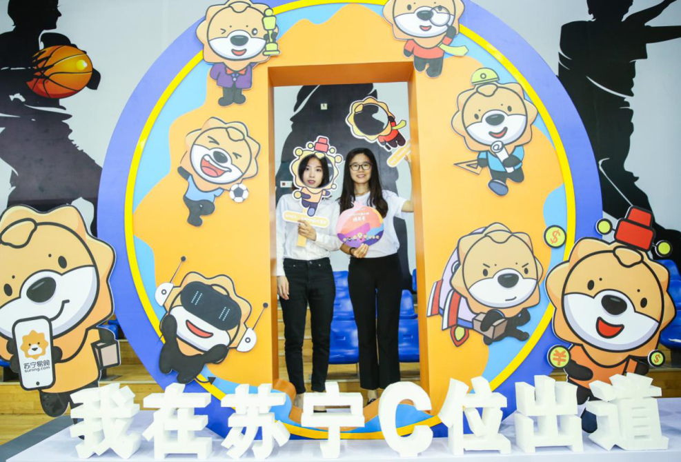 http://zhongshan.southcn.com/content/images/attachement/png/site4/20180709/14dda9ed81881cad4ec318.png