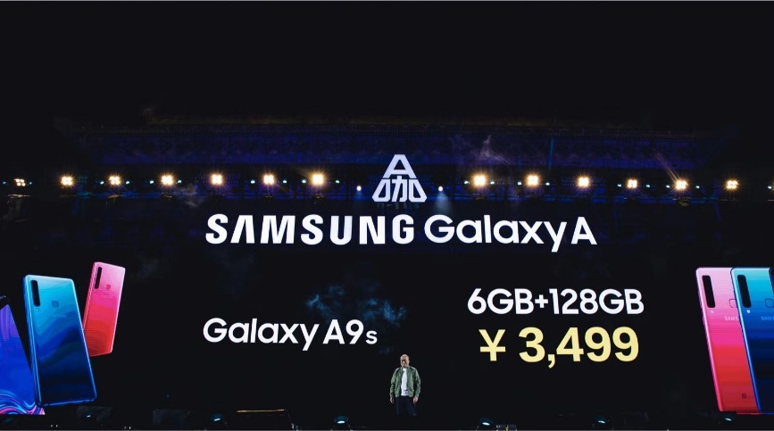 C:\Users\Samsung\AppData\Local\Temp\WeChat Files\491290290946069133.jpg