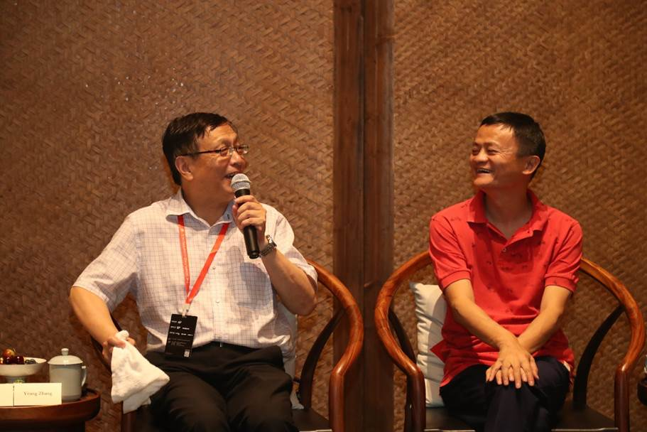 D:\发布稿件\11月2日\【媒体投稿】阿里公布全球数学大赛决赛名单:13岁中国少年将与普林斯顿高材生同台竞技.files\image002.jpg