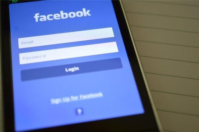 """苹果""""开除""""Facebook,原因是后者违反协议分发数据收集APP"""