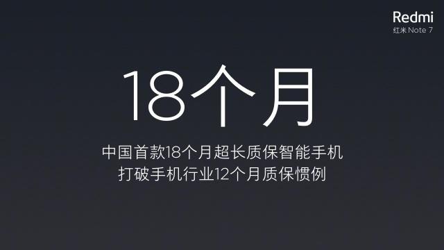 https://ss0.baidu.com/6ONWsjip0QIZ8tyhnq/it/u=2861962359,910813719&fm=173&app=49&f=JPEG?w=640&h=360&s=BA83716C6BF1BDDA4C55D49B0000C081