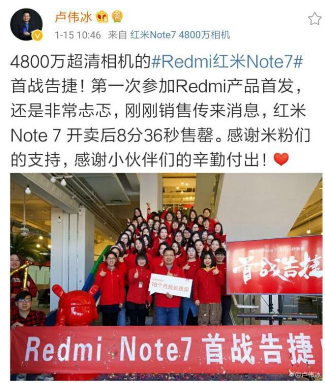 https://ss2.baidu.com/6ONYsjip0QIZ8tyhnq/it/u=2340413408,2421785151&fm=173&app=49&f=JPEG?w=640&h=755&s=568E4CAB5EDF4BED7E0560F503009022