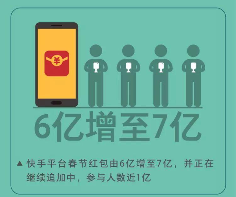 C:\Users\75379\AppData\Local\Temp\WeChat Files\61f5c0a1fc4f1de2ebfae3a47a4966c7.jpg