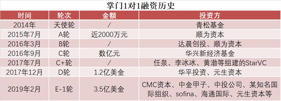 C:\Users\jasmi\AppData\Local\Temp\WeChat Files\2cfbd8071818d18b750e8c826a430a6.png