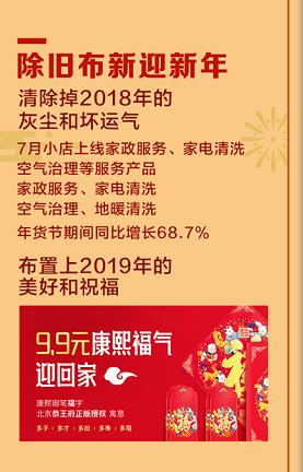 春节不打烊,苏宁小店已为160000人提供春运续航能量
