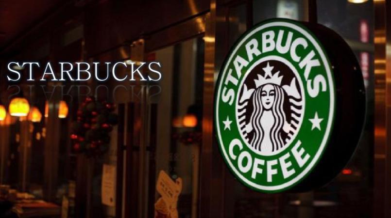 星巴克开始重视咖啡大战 主动谈瑞幸咖啡但是没有对策