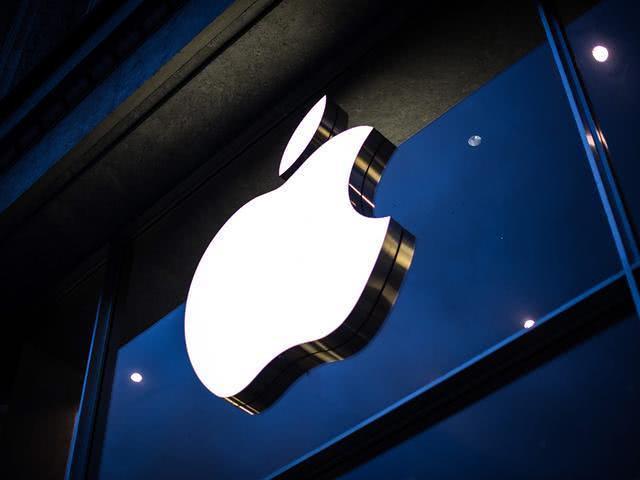 iPhoneXS或推新配色:3月25日开卖 最贵12799元