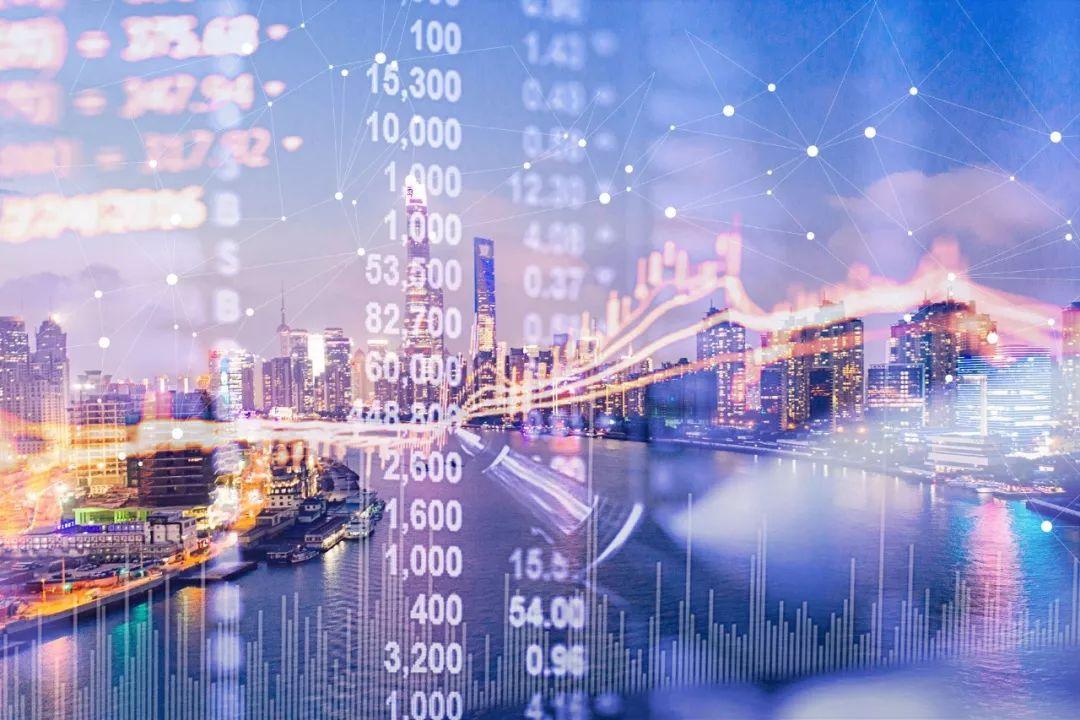 渡劫之后的互联网金融行业,或许迎来了最安全投资年份