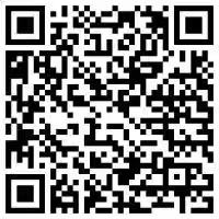 C:\Users\ok\AppData\Local\Temp\WeChat Files\befa33347b20efe18501bd7f59e4c9d.jpg
