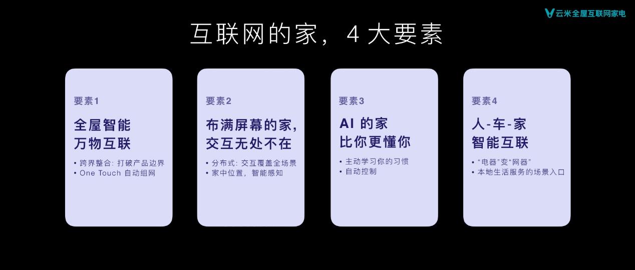 C:\Users\orange\AppData\Local\Temp\WeChat Files\e45f280288b951a26a71b8a58bf4c23.jpg