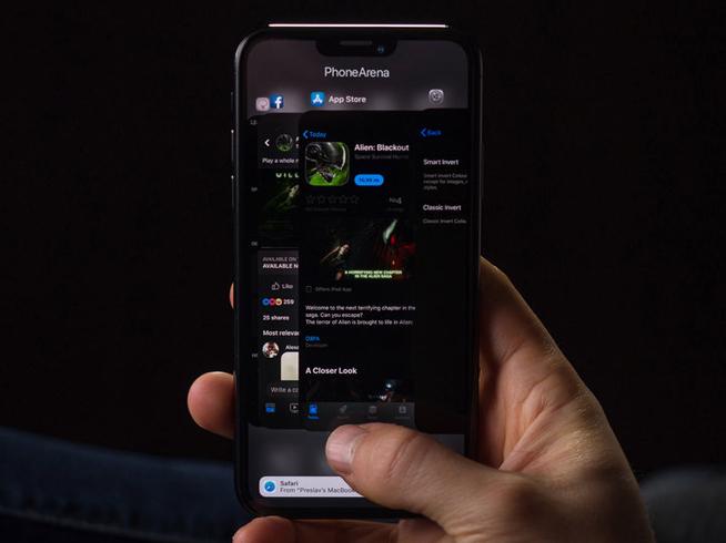 出门不用带充电宝了?苹果iPhone XI电池续航或将大大提升