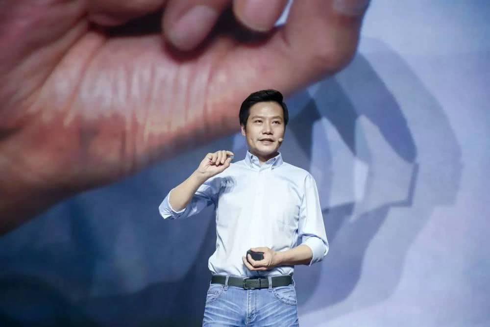 雷军:小米坚决去掉MIUI中影响用户体验的广告