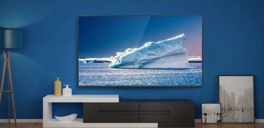 智能电视降价史,PPTV或将揭开历史的新篇章