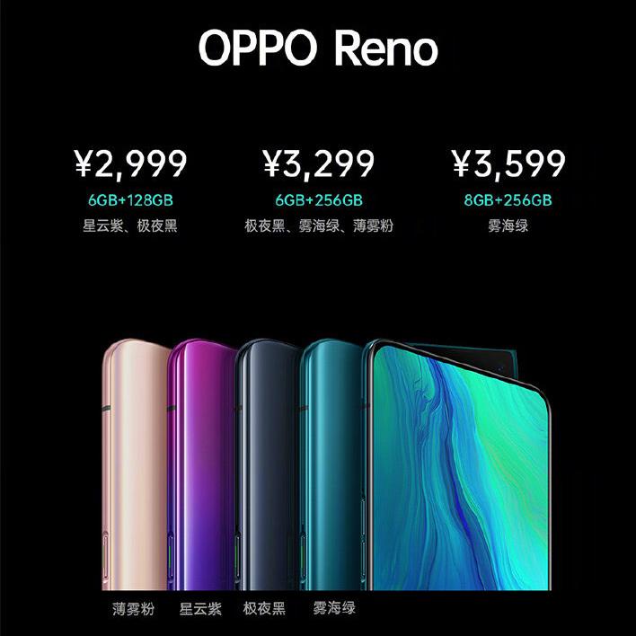 C:\Users\12071232\Desktop\images\一张图看懂OPPO-Reno_02.jpg