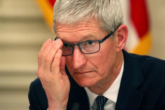 苹果向高通支付了60亿美元