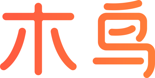 木鸟短租宣布完成B2轮数千万元融资 华冠资本领投