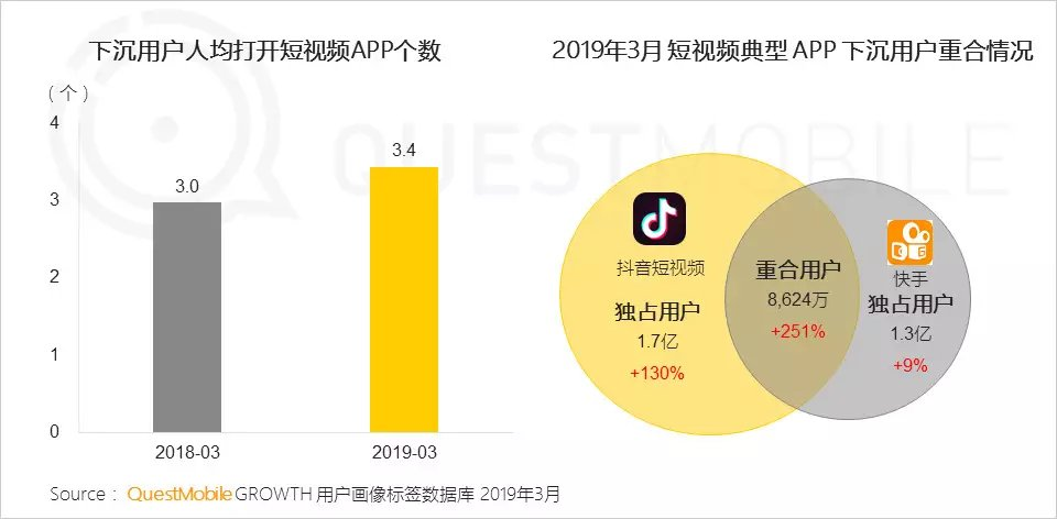 ../../Library/Containers/com.tencent.xinWeChat/Data/Library/Application%20Support/com.tencent.xinWeChat/2.0b4.0.9/be71bf3eb0b092b2ba41f8f6f1d0a1df/Message/MessageTemp/9e20f478899dc29eb19741386f9343c8/Image/13151558407122_.pic.jpg
