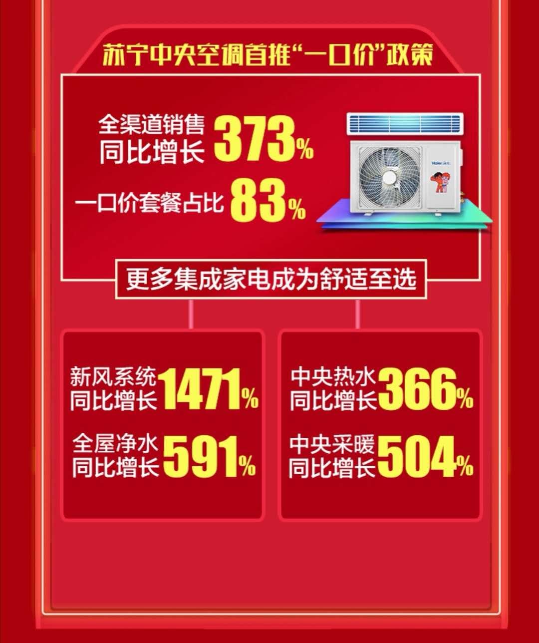 C:\Users\14051171\AppData\Local\Temp\WeChat Files\5446f014047429b04ac7c6c42f21605.jpg