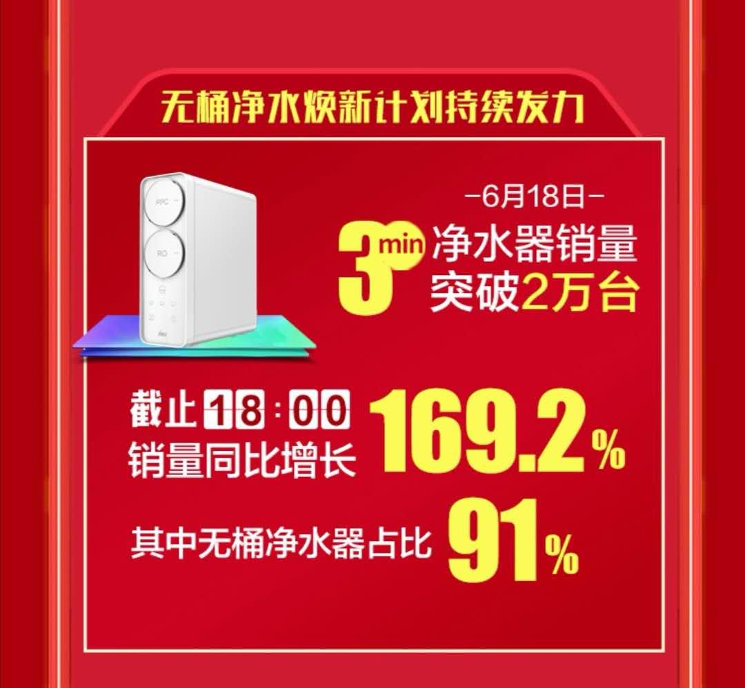 C:\Users\14051171\AppData\Local\Temp\WeChat Files\77d08cf7d26d4af3da117300408a9ff.jpg