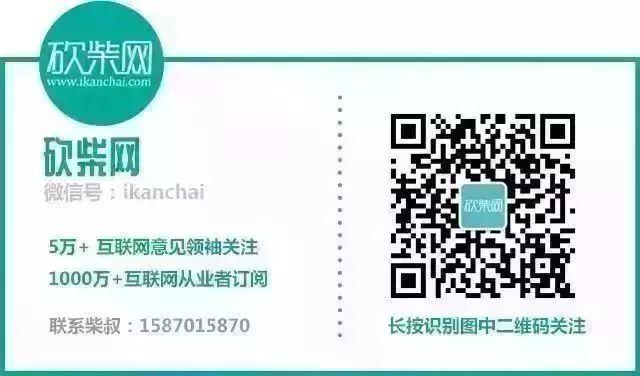 软博会影响力大幅跃升 助力北京软件产业高质量发展