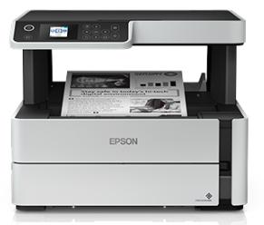 墨仓式®M2178打印机 多样连接成就便利之选