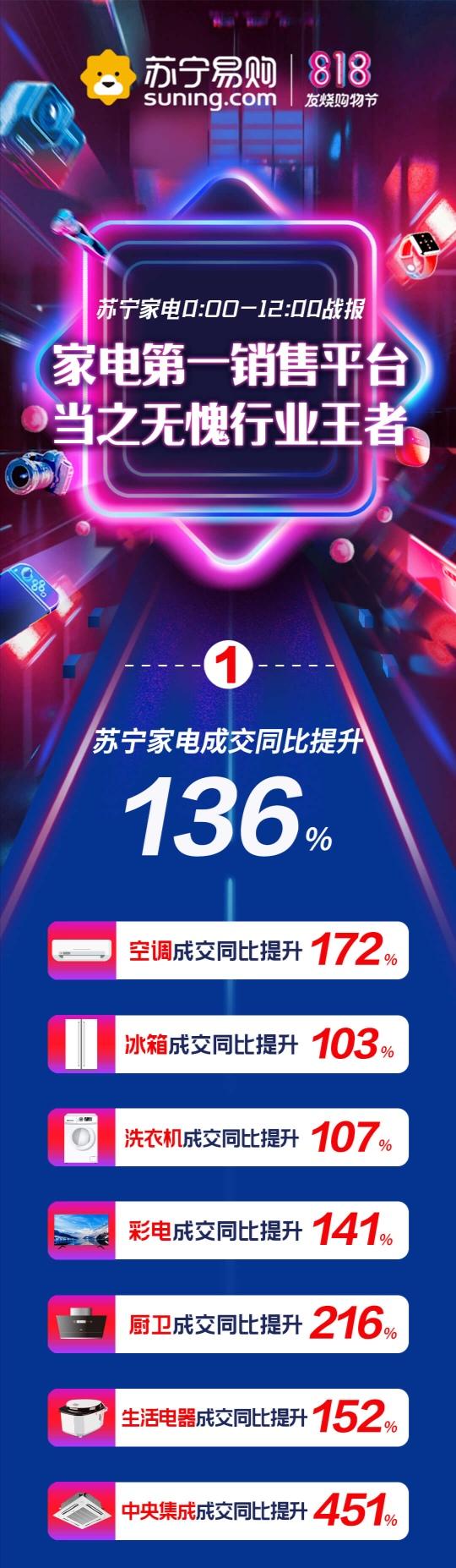C:\Users\14051171\AppData\Local\Temp\WeChat Files\406124c6041bd828cbb845b1339c71b.jpg