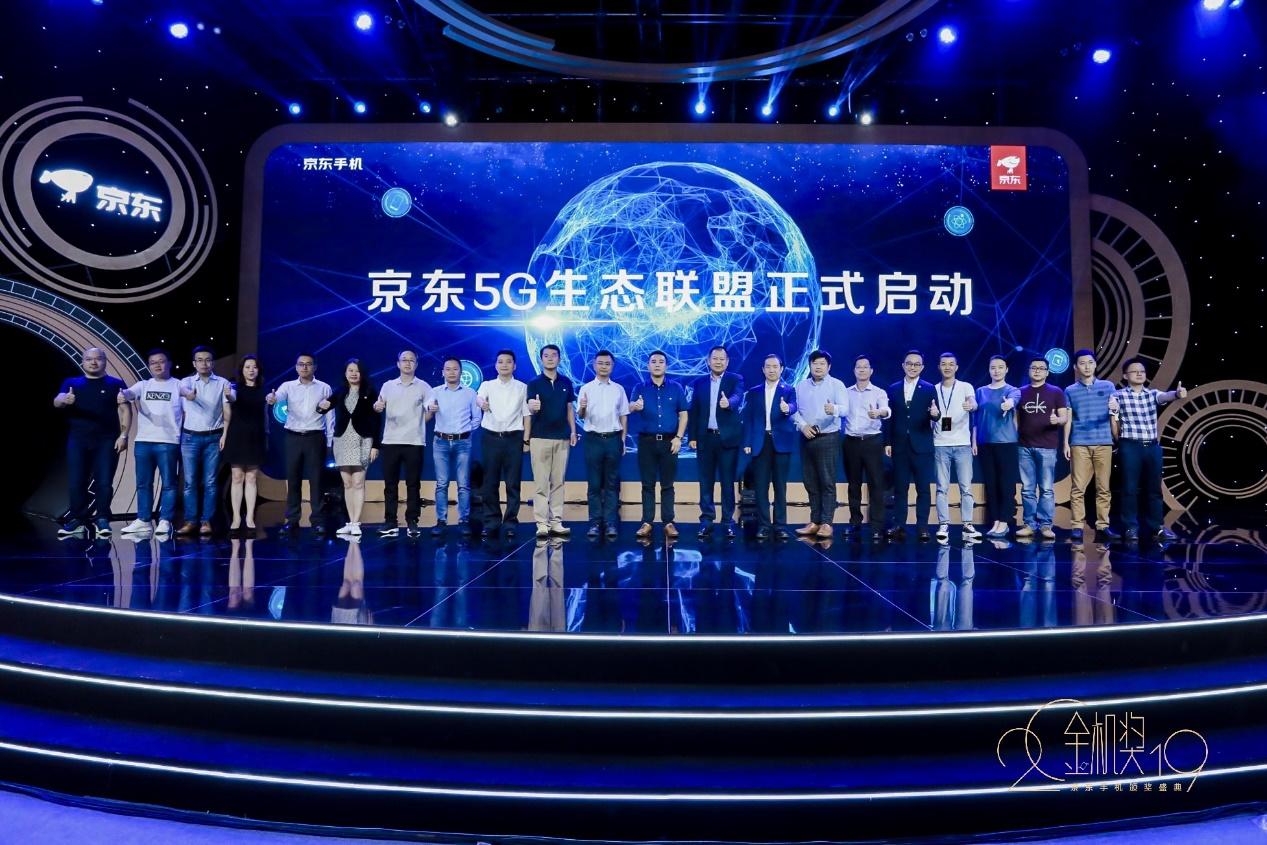 C:\Users\shixiong.guo\AppData\Local\Temp\WeChat Files\4b435743179a8c4fa00d10734abf595.jpg