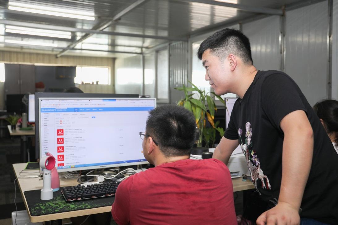 C:\Users\18065583\Desktop\微头条用\02 拼购爆单.JPG