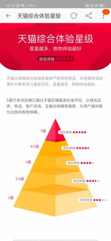 C:\Users\ADMINI~1\AppData\Local\Temp\WeChat Files\3c7a2425a08b07c86ae927aa49b13ba.png