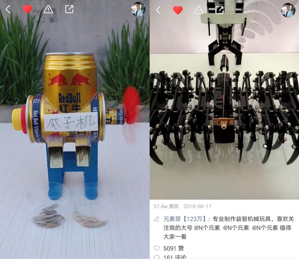 C:\Users\liushuo\AppData\Local\Temp\WeChat Files\5e773a8f228b66aba1895823440ff1b.jpg