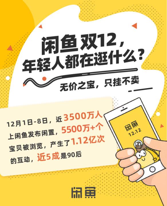Macintosh HD:Users:yaoweijia:Documents:闲鱼12:1.jpg