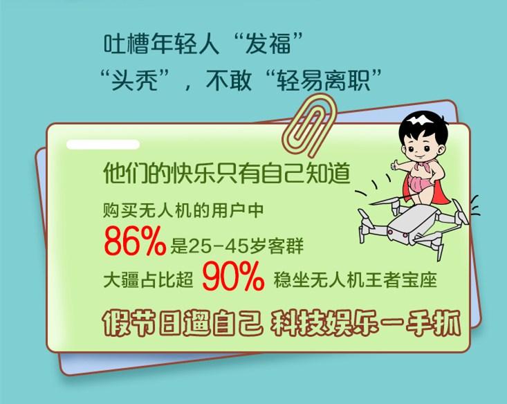 双十二依然买买买,苏宁智能音箱销售增长超200%