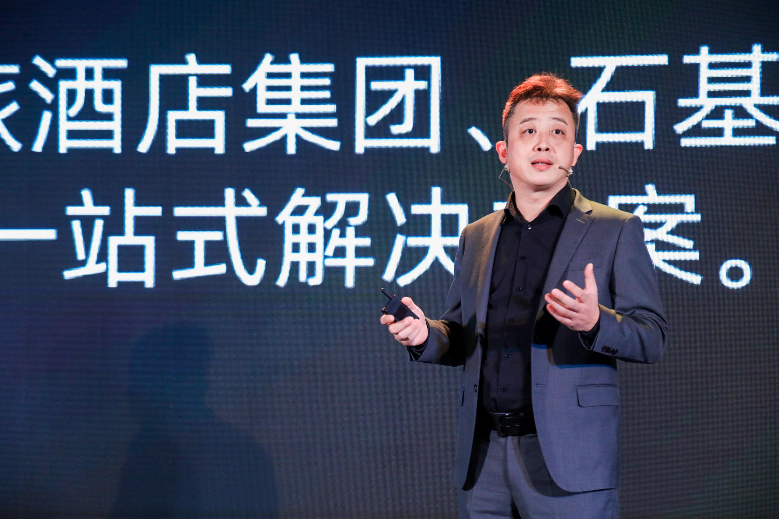 飞猪成立菲住酒店联盟 布局万亿级单体酒店市场