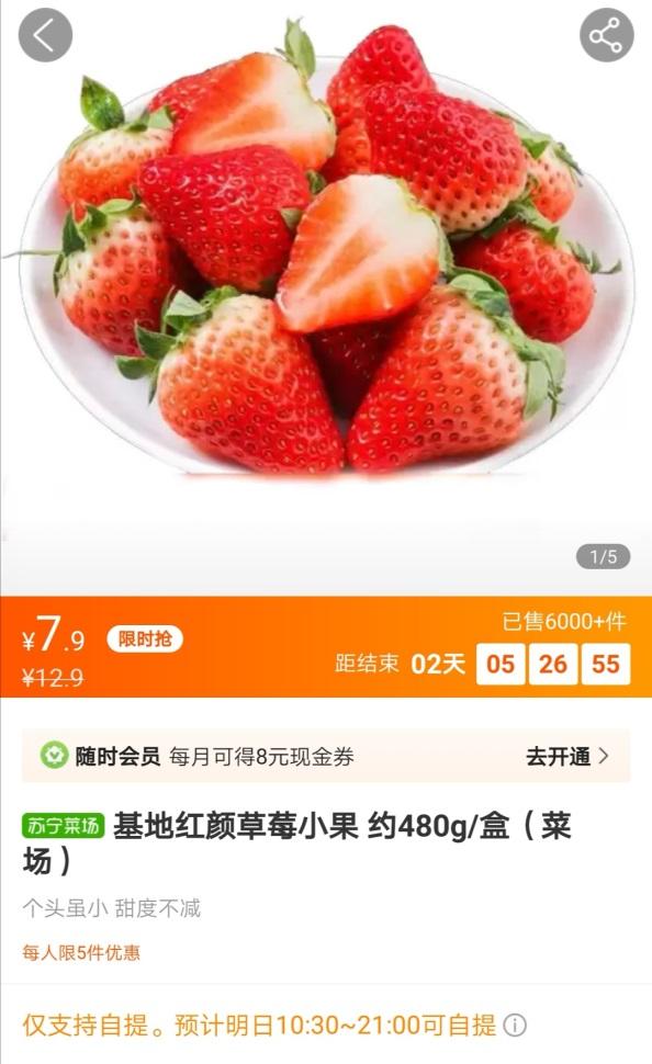 C:\Users\17071552\AppData\Local\Temp\WeChat Files\fa3e07c196a7b6fb1063bbdd9b11325.jpg