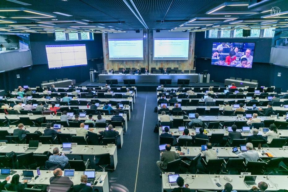 阿里牵头全球首个安全多方计算国际标准
