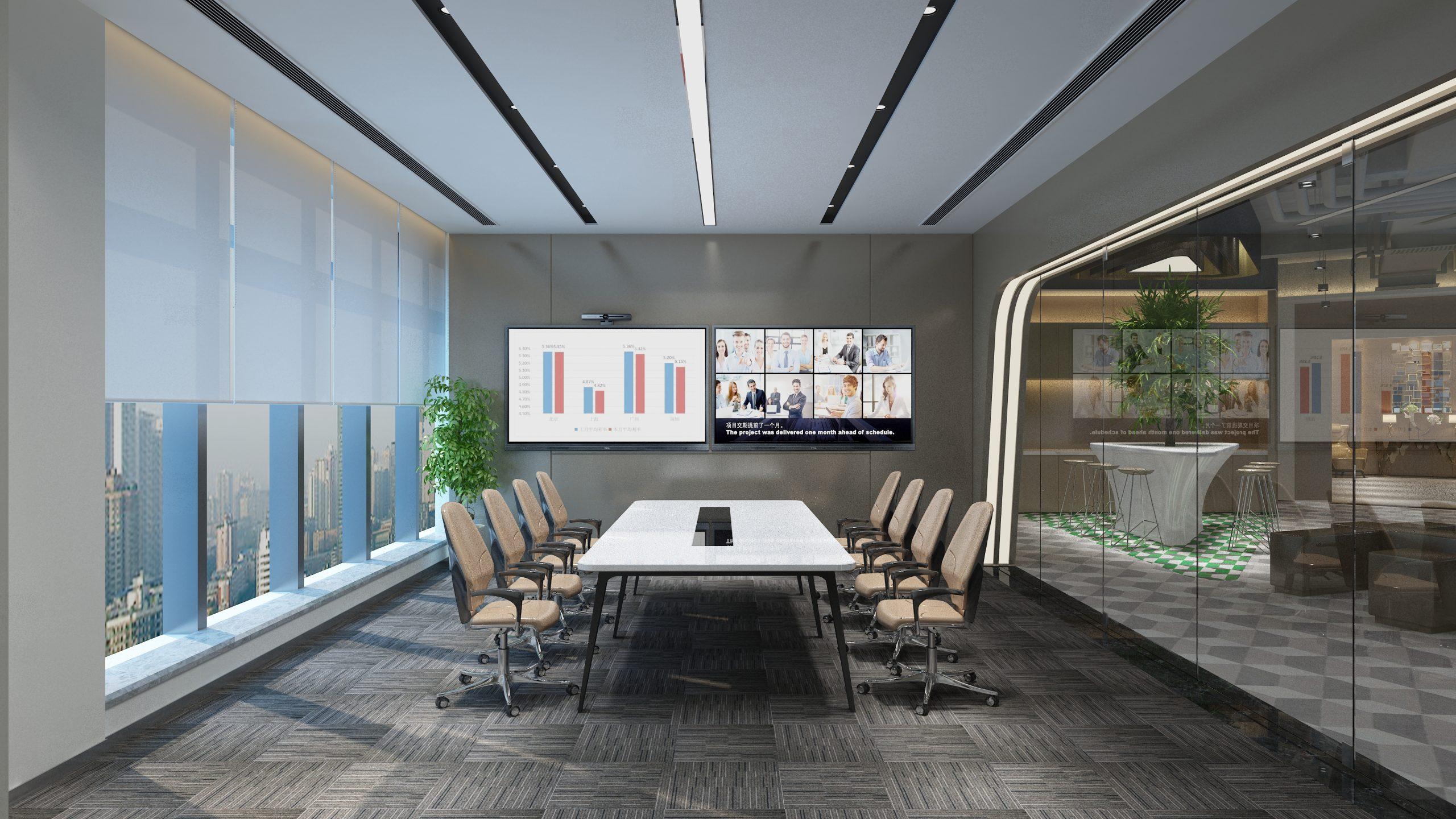 图片包含 室内, 天花板, 建筑, 房间  描述已自动生成