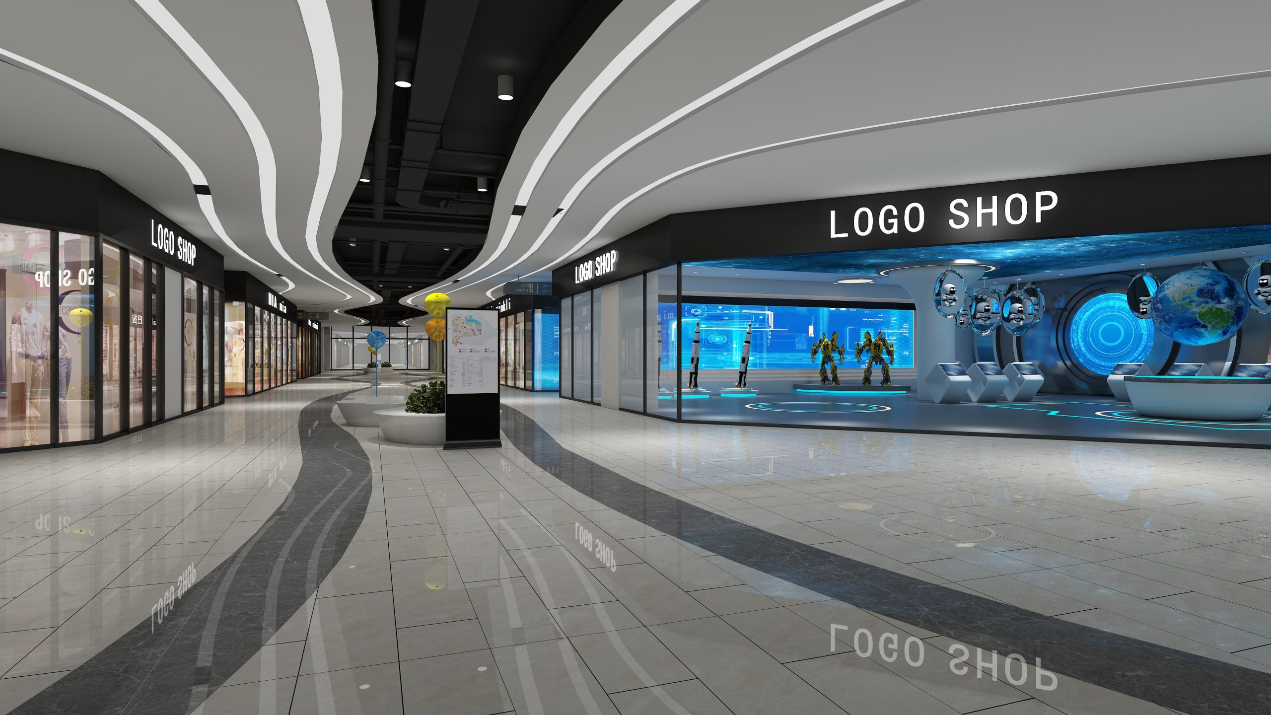 图片包含 建筑, 火车, 汽车, 平台  描述已自动生成