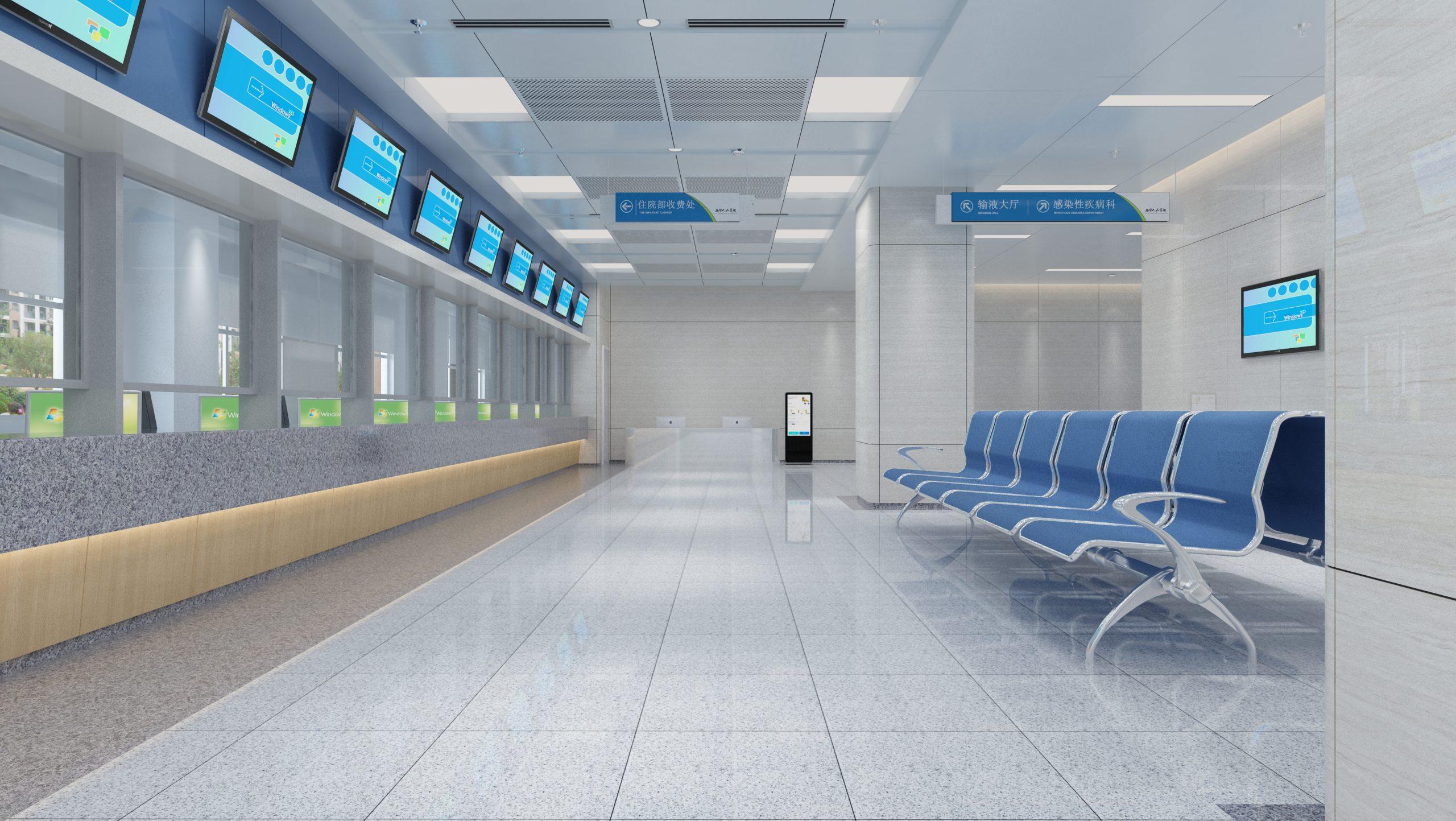 图片包含 室内, 飞机场, 建筑, 行李  描述已自动生成
