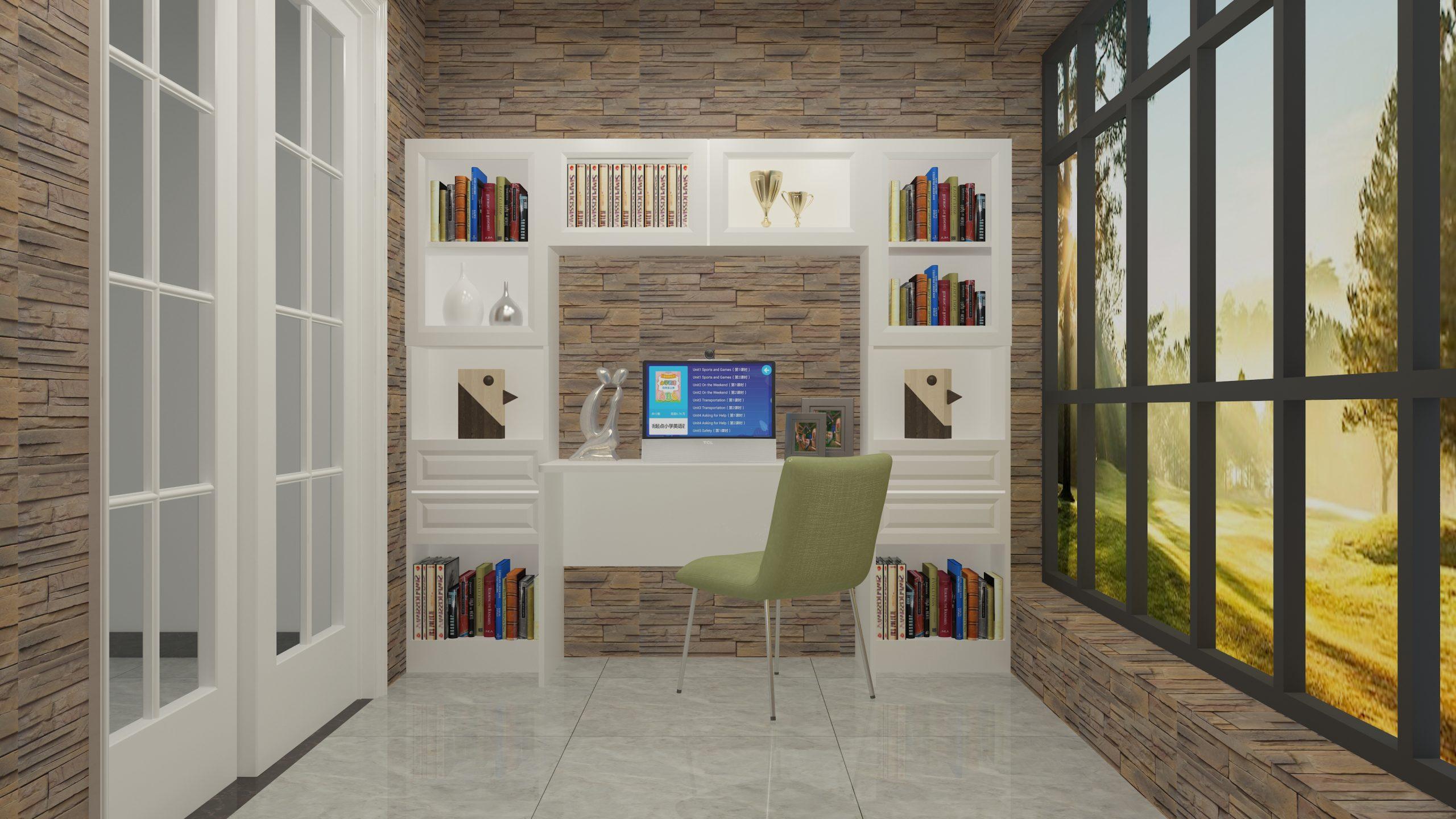 图片包含 室内, 建筑, 窗户, 房间  描述已自动生成