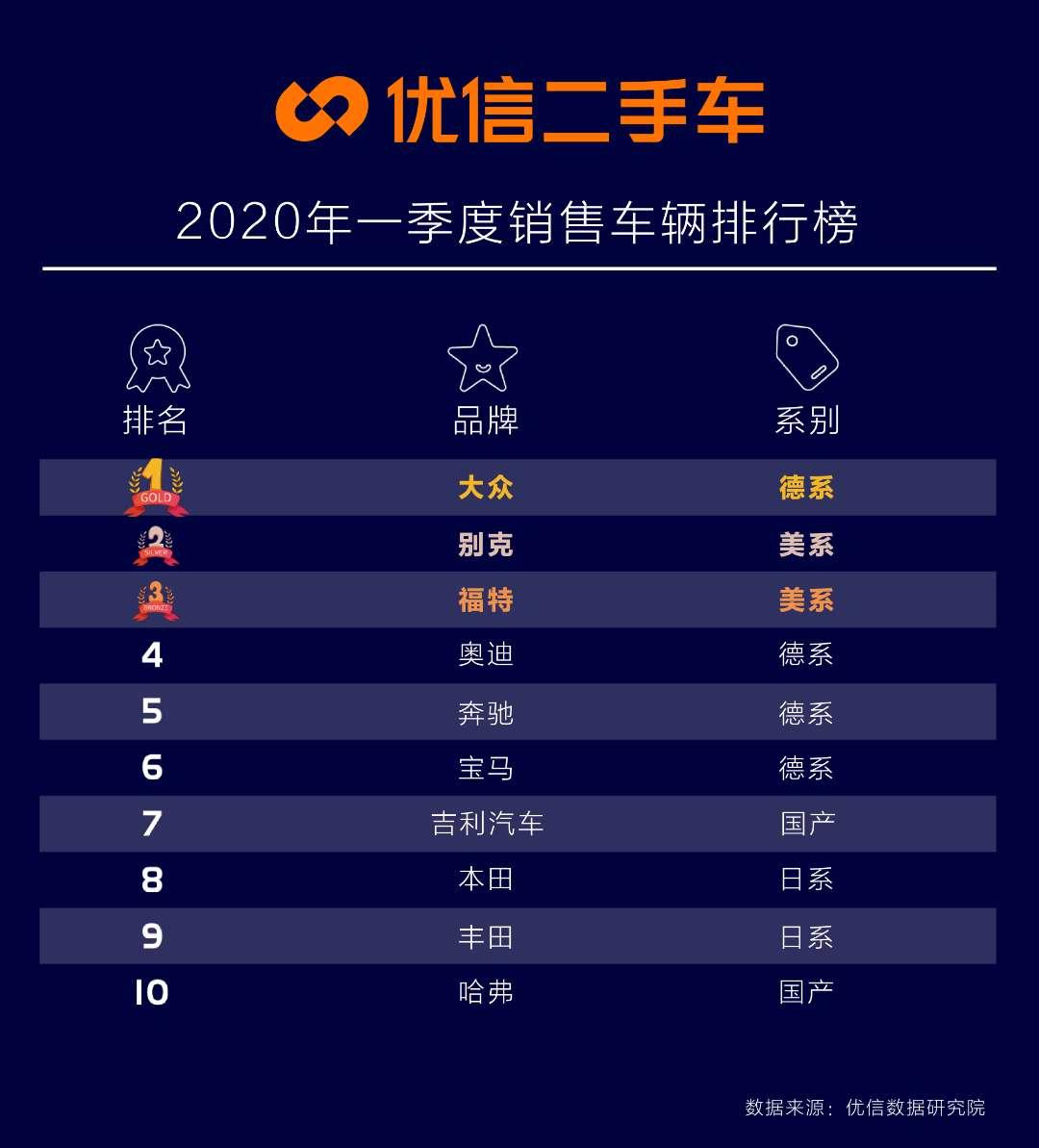 C:\Users\JIANGG~1\AppData\Local\Temp\WeChat Files\f7351dbfadd2ba6fe8e1b1bfcb50e5c.jpg