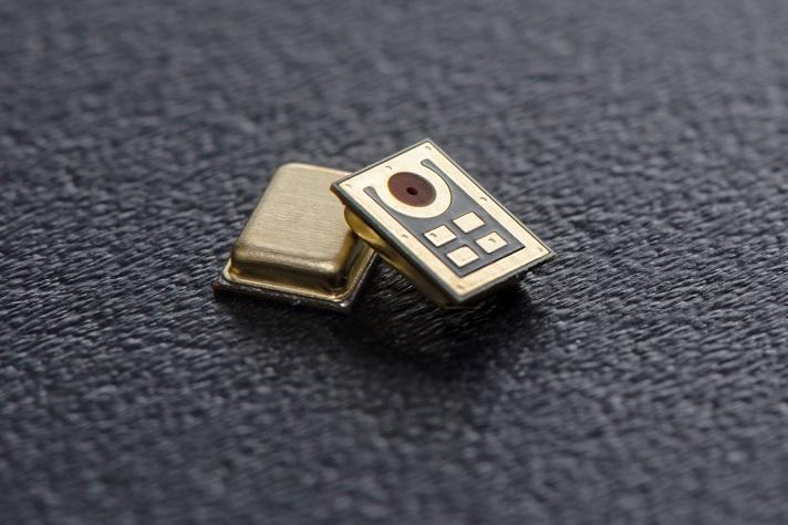 AAC Technologies MEMS Microphone 1.jpg