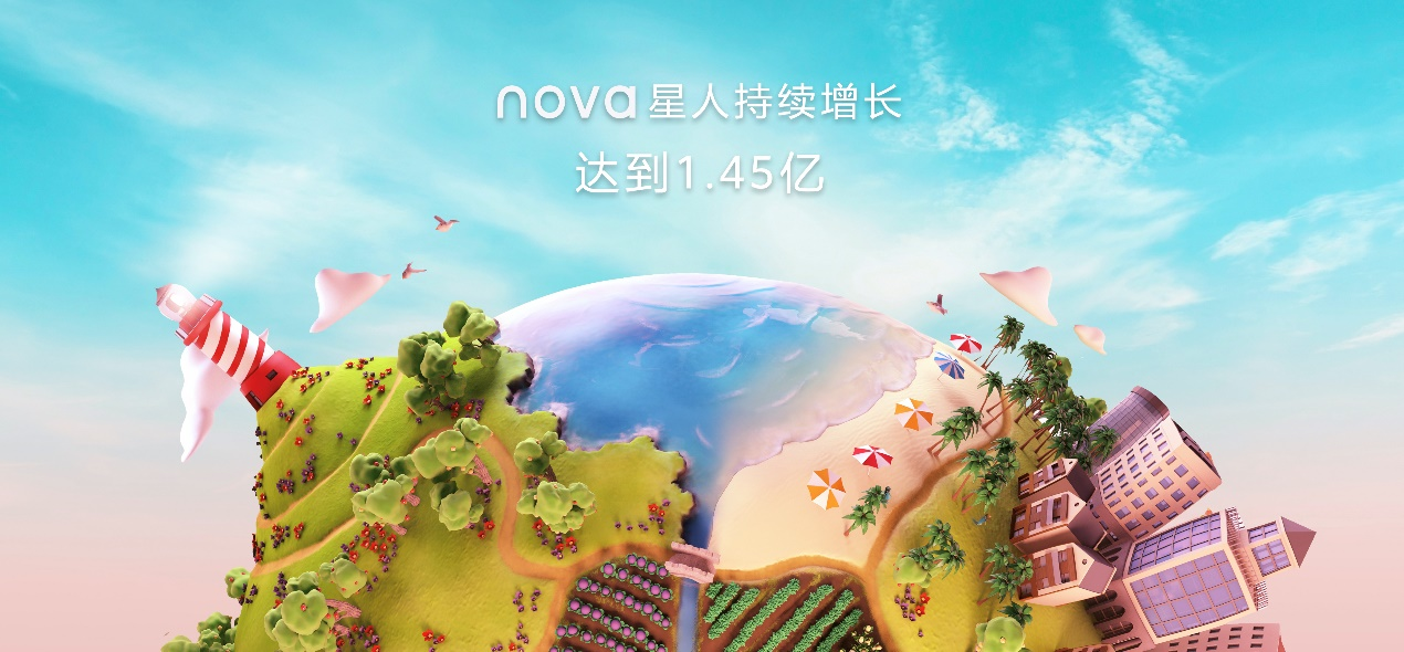 C:\Users\bogeng.zhang\Desktop\keynote图\nova传播版 高质量大图.006.jpeg