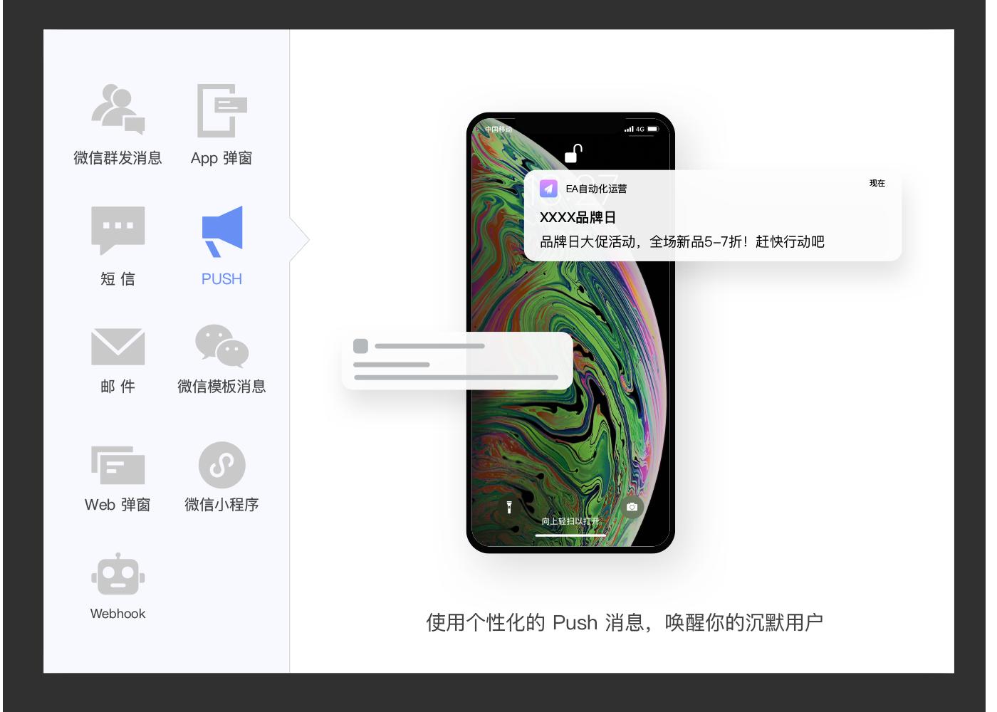 手机屏幕截图 描述已自动生成