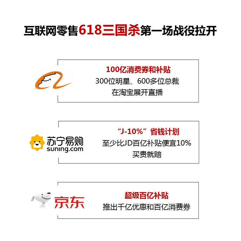C:\Users\17071523\AppData\Local\Temp\WeChat Files\faf46201ae45dd34ce57fe44eb6188c.png